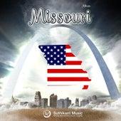 Missouri by Suthikant Music