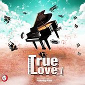 True Love #1 by Suthikant Music