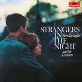 Strangers In The Night by Bert Kaempfert