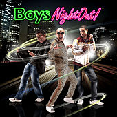 Boys Night Out von Boys Night Out