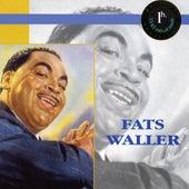 Fats Waller by Fats Waller