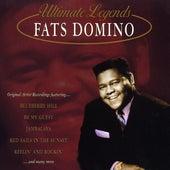 Ultimate Legends: Fats Domino de Fats Domino