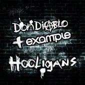 Hooligans von Don Diablo