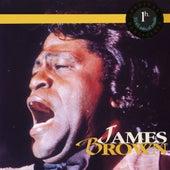 James Brown de James Brown