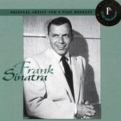 Frank Sinatra de Frank Sinatra