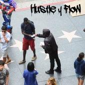 Nuestro Hustle y Flow by Various Artists