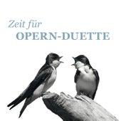 Zeit für Opern-Duette von Various Artists