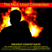 Greatest Country Duets by The Mick Lloyd Connection