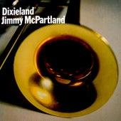 Dixieland de Jimmy & Marian McPartland
