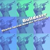 Bulldozer de Charlie Spivak & His Orchestra
