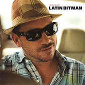 Colour de Latin Bitman