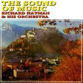 The Sound Of Music de Richard Hayman