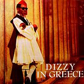 Dizzy In Greece de Dizzy Gillespie