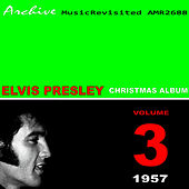 Christmas Album di Elvis Presley