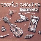 Rodatempo von Teofilo Chantre