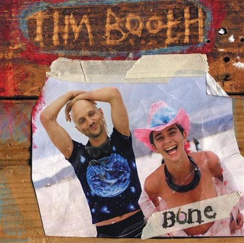 Bone by Tim Booth