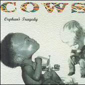 Orphan's Tragedy by Cows