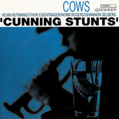 Cunning Stunts by Cows