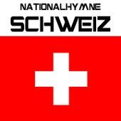Nationalhymne schweiz ringtone (Schweizer psalm) by Kpm National Anthems