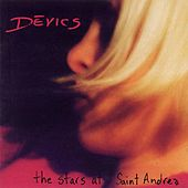 The Stars at Saint Andrea by Devics