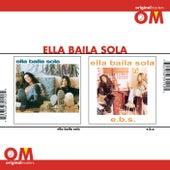 Original Masters de Ella Baila Sola