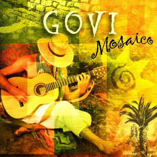 Mosaico by Govi