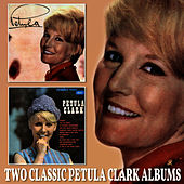 Petula / Rendez Vous Avec Petula Clark von Petula Clark
