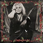 It'd Be Christmas (If You Were Here) by Carolyn Dawn Johnson