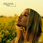 You Make Me Float - Remixes von Nora En Pure