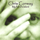 My Mind's Island by Chris Conway