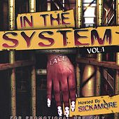 In the system Vol.1 de Lace (Country)