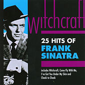 Witchcraft by Frank Sinatra