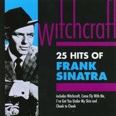 Witchcraft von Frank Sinatra