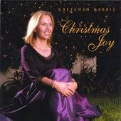 Christmas Joy by Gretchen Harris