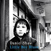 Little Boy Blues de Daniel Shaw