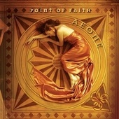 Point of Faith by Aeone