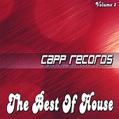 The Best Of House, Vol 2 de Various Artists