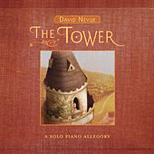 The Tower de David Nevue