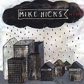 Shine de Mike Hicks