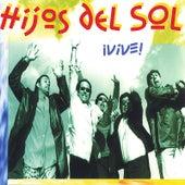 Vive by Hijos Del Sol