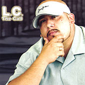 The Call by LC