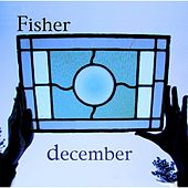 December von Fisher