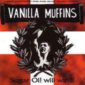 Sugar Oi! Will Win!!! by Vanilla Muffins