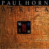 Africa de Paul Horn