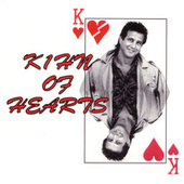 Kihn Of Hearts by Greg Kihn