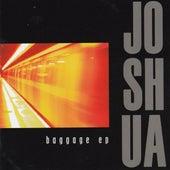 Baggage EP by Joshua