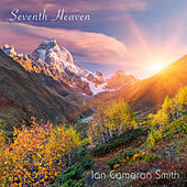 Seventh Heaven by Ian Cameron Smith
