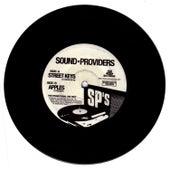 Street Keys / Apples by Sound Providers