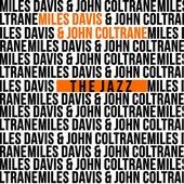 The Jazz van Miles Davis