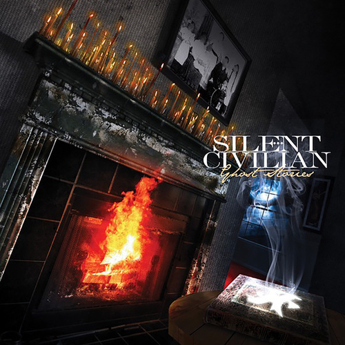 Ghost Stories by Silent Civilian